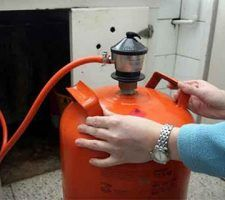 infonerja-gas