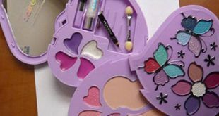 infonerja-maquillaje