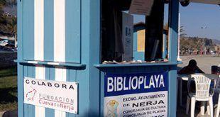 infonerja-biblioplayas