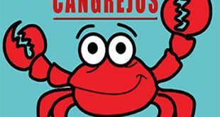 infonerja-cangrejos