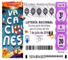infonerja-loteria
