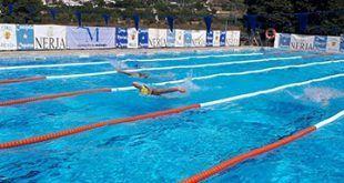 infonerja-natacion