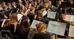 infonerja-orquesta