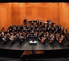 infonerja-sinfonica