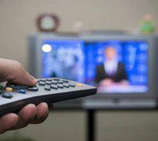 infonerja-television
