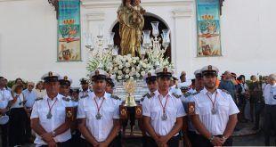 procesion-virgen-del-carmen-2018-nerja18