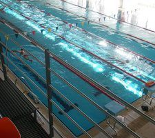 infonerja-piscina