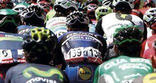 infonerja-vueltaciclista