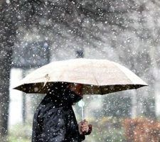 infonerja-lluvia