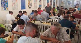 infonerja.ajedrez
