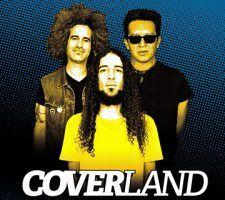 infonerja-coverland