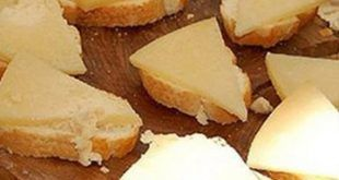 infonerja-quesos