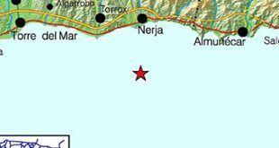 infonerja-terremoto