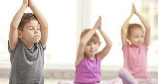 infonerja-yoga
