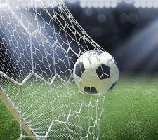 infonerja-futbol