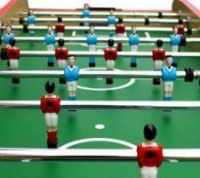infonerja-futbolin