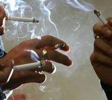 infonerja-tabaco