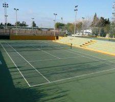 denuncia-tenis