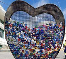infonerja-corazones