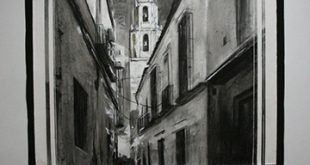 infonerja-lucesombras