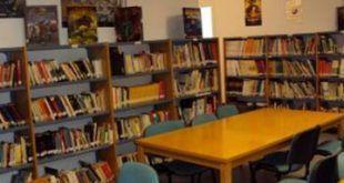 denuncia-biblioteca