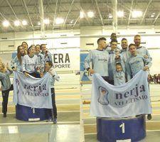 infonerja-campeones