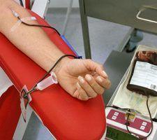 infonerja-sangre