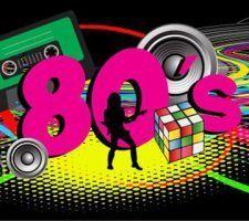 infonerja-80s