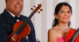 infonerja-violines