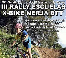 infonerja-bike