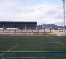 infonerja-futbol11