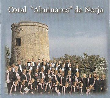 """Concierto """"Intercambio Coral Ibérico"""""""