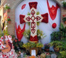 infonerja-cruces