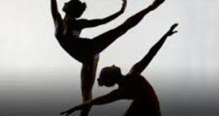 infonerja-danza