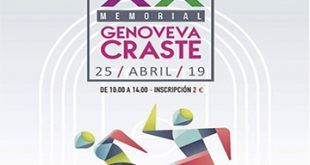 infonerja-memorial
