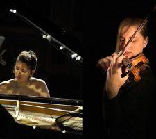 infonerja-piano-violin
