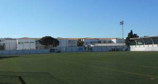 infonerja-campofutbol