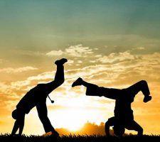 infonerja-capoeira