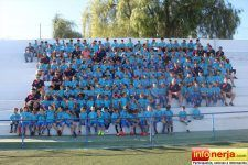 fiesta-fin-temporada-escuela-municipal-futbol-2019-nerja251