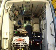 infonerja-ambulancia