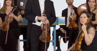 infonerja-concerto