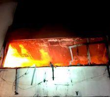 infonerja-incendio