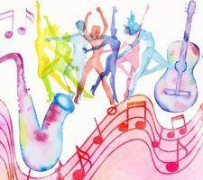 infonerja-musica-danza