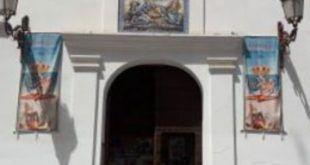 denuncia-iglesia