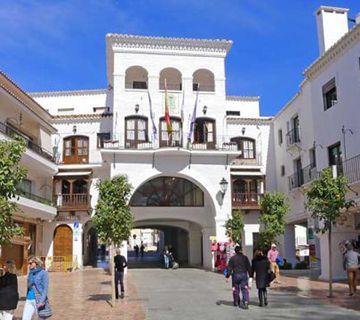 El Ayuntamiento pone en marcha una bolsa de trabajo