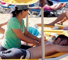 denuncia-masajes