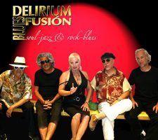 infonerja-delirium
