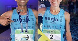 infonerja-maraton