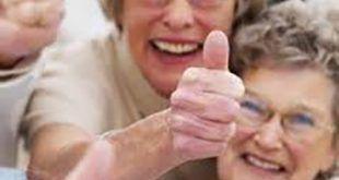infonerja-mayores