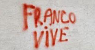 inofonerja-franco